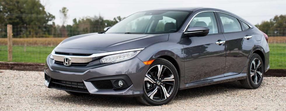 Car Dealerships In Hutchinson Ks >> Kansas Honda Dealers Conklin Honda